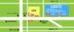 自動車学校 普通免許 大型免許 二輪免許 中型免許 準中型免許 牽引免許 大型特殊免許 KDS釧路自動車学校 専用駐車場のご案内