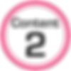 自動車学校 普通免許 大型免許 二輪免許 中型免許 準中型免許 牽引免許 大型特殊免許 KDS釧路自動車学校 コンテンツ2
