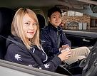 自動車学校 普通免許 大型免許 二輪免許 中型免許 準中型免許 牽引免許 大型特殊免許 KDS釧路自動車学校 おしぼりサービス