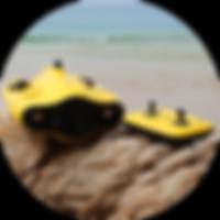釧路ドローンスクール JUIDA 安全運行管理者 操縦士 ドローン 講習 ジドコン 水中ドローン  GLADIUS CAMP グラディウスキャンプ お問い合わせ