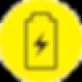 釧路ドローンスクール JUIDA 安全運行管理者 操縦士 ドローン 講習 ジドコン 水中ドローン  GLADIUS バッテリー稼働時間2時間