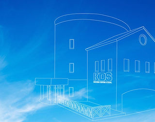 自動車学校 普通免許 大型免許 二輪免許 中型免許 準中型免許 牽引免許 大型特殊免許 KDS釧路自動車学校 KDSで良かった