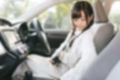 自動車学校 普通免許 大型免許 二輪免許 中型免許 準中型免許 牽引免許 大型特殊免許 KDS釧路自動車学校 シートベルト全席着用