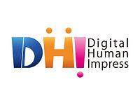 デジタルヒューマンインプレス