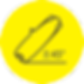 釧路ドローンスクール JUIDA 安全運行管理者 操縦士 ドローン 講習 ジドコン 水中ドローン  GLADIUS チルトロックモード
