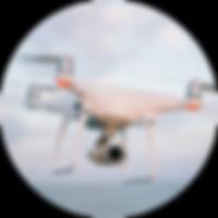 釧路ドローンスクール JUIDA 安全運行管理者 操縦士 ドローン 講習 ジドコン 機体購入割引制度