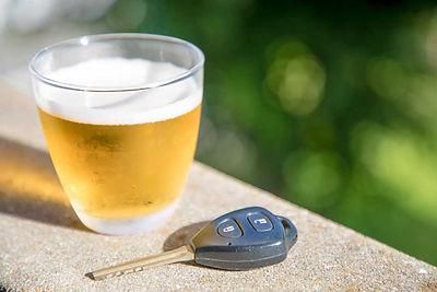 自動車学校 普通免許 大型免許 二輪免許 中型免許 準中型免許 牽引免許 大型特殊免許 KDS釧路自動車学校 飲酒運転根絶