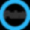 自動車学校 普通免許 大型免許 二輪免許 中型免許 準中型免許 牽引免許 大型特殊免許 KDS釧路自動車学校 ポイント