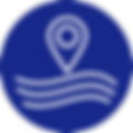 DORY_icon08_GPS.png