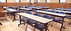 自動車学校 普通免許 大型免許 二輪免許 中型免許 準中型免許 牽引免許 大型特殊免許 KDS釧路自動車学校 KDS3階フロアマップ