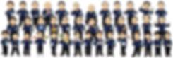 自動車学校 普通免許 大型免許 二輪免許 中型免許 準中型免許 牽引免許 大型特殊免許 KDS釧路自動車学校 KDSのインストラクター