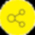 釧路ドローンスクール JUIDA 安全運行管理者 操縦士 ドローン 講習 ジドコン 水中ドローン  GLADIUS ワンタッチSNSシェア