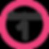 自動車学校 普通免許 大型免許 二輪免許 中型免許 準中型免許 牽引免許 大型特殊免許 KDS釧路自動車学校 コンテンツ1