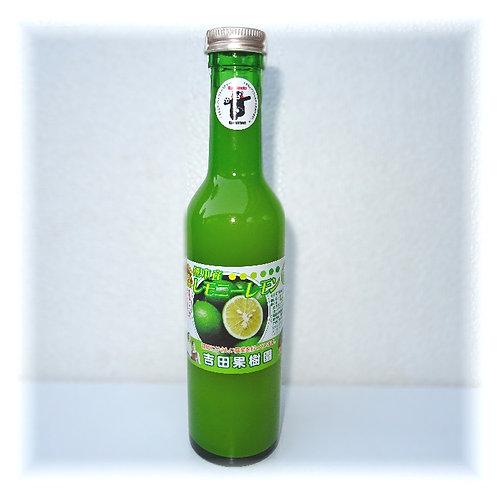 【国産】レモン果汁 レモニーレモン 300ml
