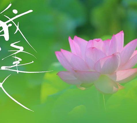 __北海道の地震。_お亡くなりになられた方々のご冥福を祈るとともに、被災された皆