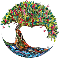 TreeofLife_Logo_NoWords_Small_edited.png