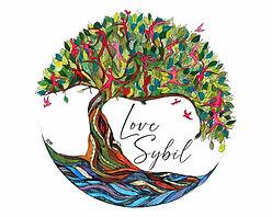 TreeofLife_Logo_LoveSybil2.jpg