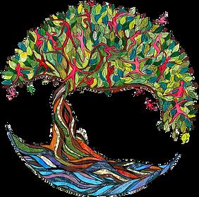 TreeofLife_Logo_NoWords.png