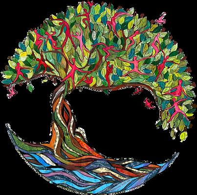 treeoflife_logo_lovesybil_50.png