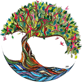 TreeofLife_Logo_NoWords_Small.png