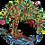 TreeofLife_Logo_LoveSybil_Small.png