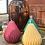 Thumbnail: Mini Lantern Candle