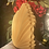 Thumbnail: Big Palm Candle
