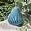 Thumbnail: Mini Lantern