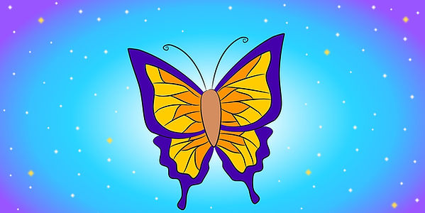 dibujo_mariposa_edited.jpg
