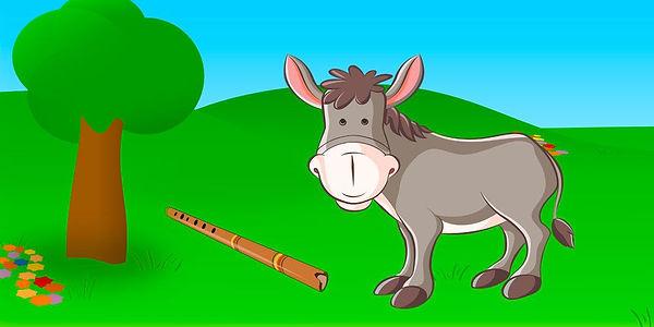 el-burro-flautista.jpg