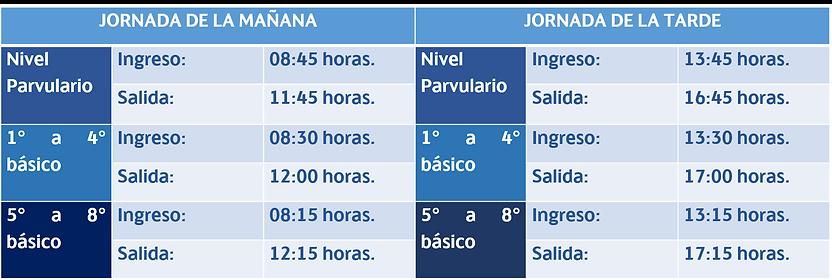 jornadas.png