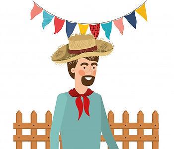hombre-agricultor-sombrero-paja_25030-37