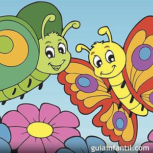 mariposas-para-colorear.jpg