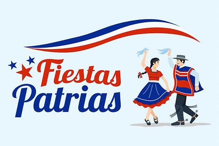 fiestas-patrias-celebracion-dia-independ