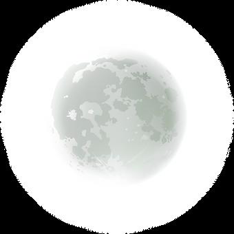 Moon_Transparent_PNG_Clip_Art-639687983.