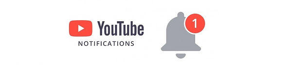 youtube-notification-bells_23-2147862175