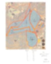 Millstone management zones map.jpg