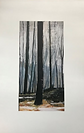 Chuck Olson Print.PNG