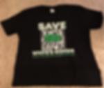SWW t-shirt photo.png
