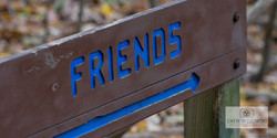 2019_10_30_WhitesWoods_friendssign_01