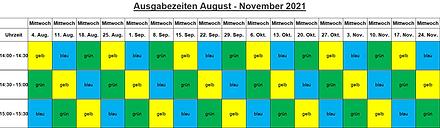 Tafel HX Ausgabeplan_Wocheneinteilung 08_11 2021.png