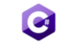 csharp-featured.png