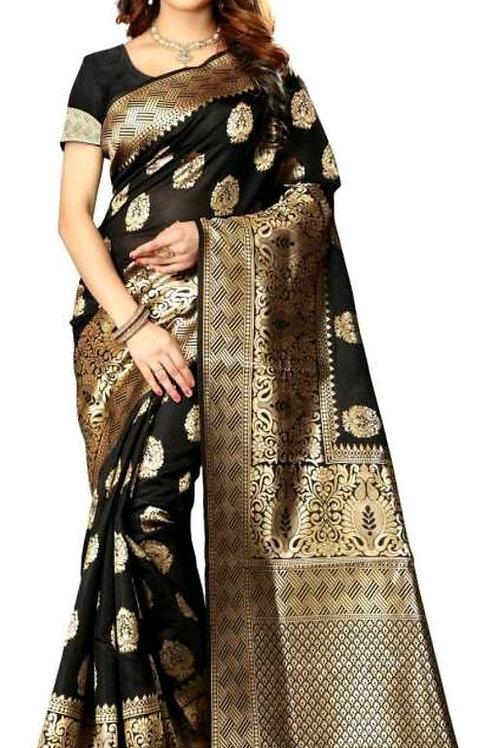 Beautiful Women Sarees