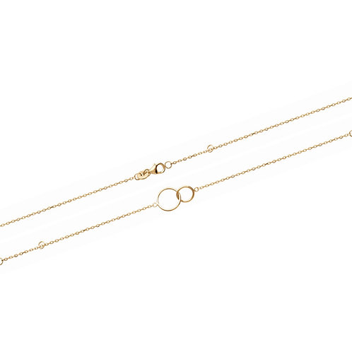 Bracelet Alliance