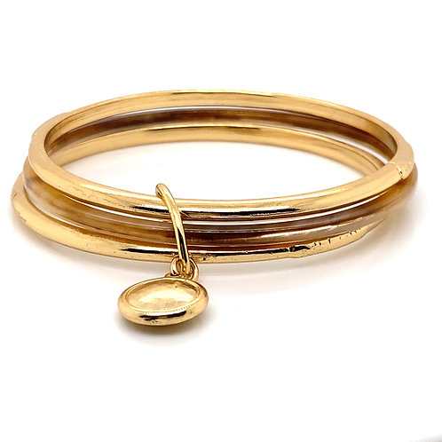 Bracelet Blow Gessamí 2