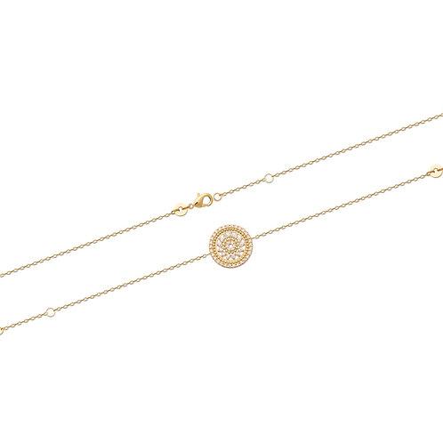 Bracelet Isadora