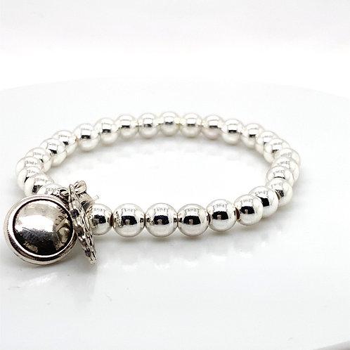 Bracelet Blow Gilda 2