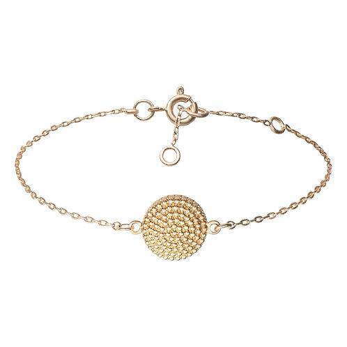 Bracelet Bubulle