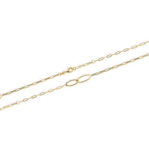 Bracelet Annaëlle