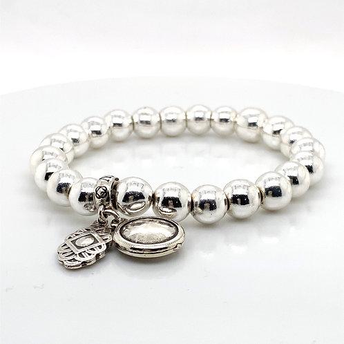 Bracelet Blow Gilda 1